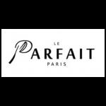 Le-Parfait-Paris-340x340