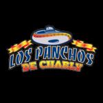 Los-Panchos-De-Charly-340x340