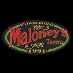 Maloneys-Tavern-340x340
