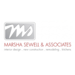 Marsha-Sewell-340x340