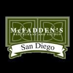 McFaddens-340x340