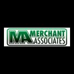 Merchant-Associates-340x340