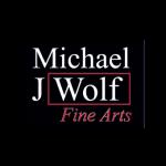 Michael-J-Wolf-340x340