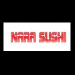 Nara-Sushi-340x340