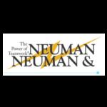 Neuman-Neuman-340x340