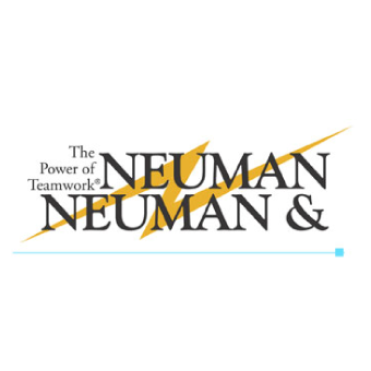 Neuman & Neuman San Diego Real Estate Agents