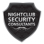 Nightclub-Security-Consultants-340x340
