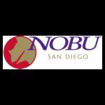 Nobu-San-Diego-340x340