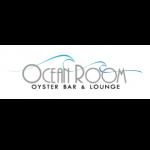 Ocean-Room-340x340