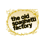 Old-Spaghetti-Factory-340x340