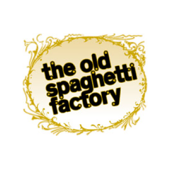The Old Spaghetti Factory & Dussini Loft Bar