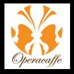Operacaffe-340x340