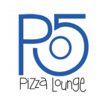 PO5-Pizza-Lounge-340x340