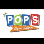 Pops-Liquor-Cabinet-340x340