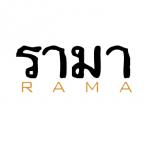 Rama-340x340