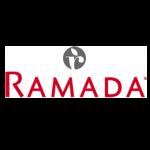 Ramada-340x340