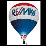 Remax-340x340