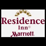 Residence-Inn-340x340