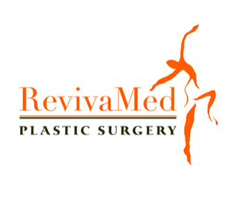 RevivaMed Plastic Surgery