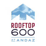 RoofTop600-At-Andaz-340x340