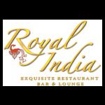 Royal-India-340x340