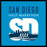 San-Diego-Half-Marathon-340x340