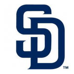 San-Diego-Padres-340x340