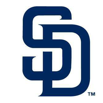 San-Diego-Padres-340x340 gaslamp san diego