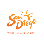 San-Diego-Tourism-Authority-340x340