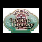 San-Diego-Trading-Co-340x340
