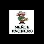 Senor-Taquero-340x340