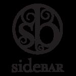 Side-Bar-340x340