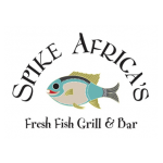 Spike-Africa-340x340