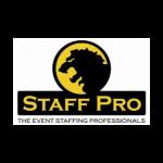 Staff-Pro-340x340 (1)