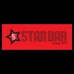 Star-Bar-340x340