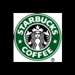 Starbucks-340x340