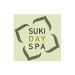 Suki-Day-Spa-340x340