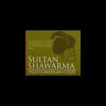 Sultan-Shawarma-340x340