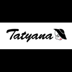 Tatyana Boutique | Gaslamp Quarter, San Diego, CA