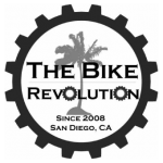 The-Bike-Revolution-340x340