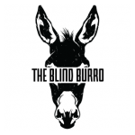 The-Blind-Burro-340x340 (1)