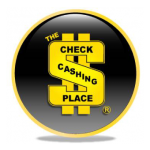 The-Check-Cashing-340x340