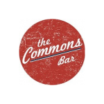 The-Commons-Bar-340x340