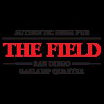 The-Field-340x340