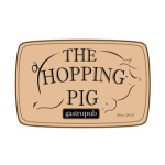 The-Hopping-Pig-340x340