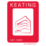 The-Keating-Hotel-340x340