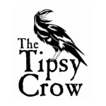 The-Tipsy-Crow-340x340