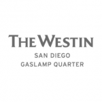 The-Westin-Gaslamp-Quarter-340x340