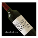 The-Wine-Bank-340x340