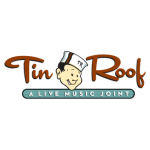 Tin-Roof-340x340